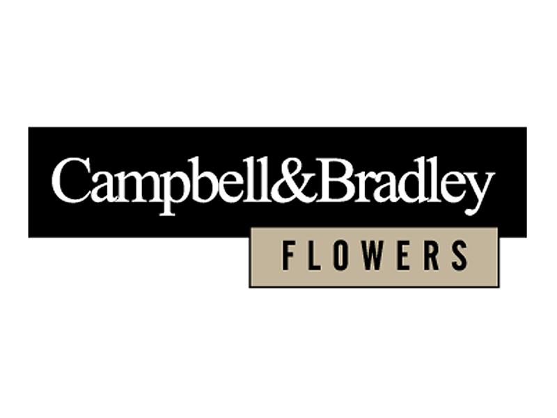 Campbell And Bradley