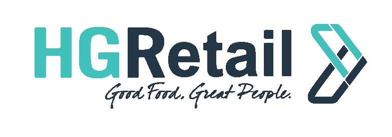 Hg Retail 2021 01