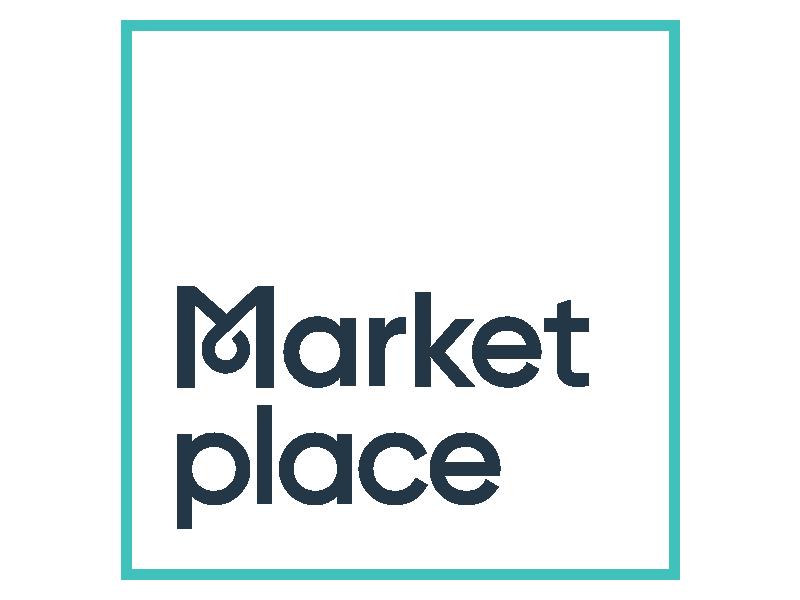 Iga Marketplace Square Logo Reverse Navy 1